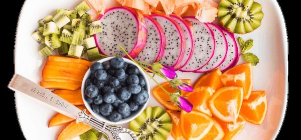 Fruit Smoothies and Their Many Health Benefits