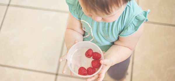 Fun Smoothie Recipes for Kids
