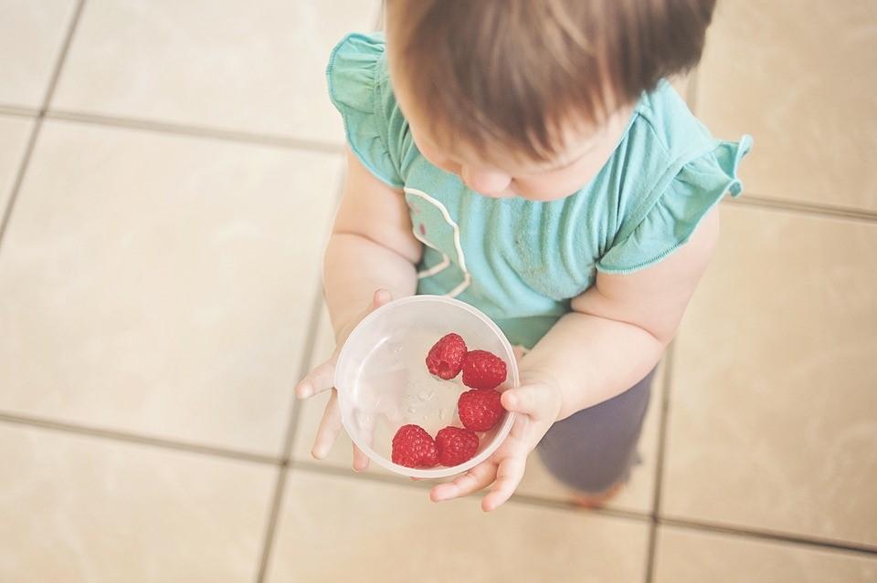 Fun Smoothie Recipes for Kids
