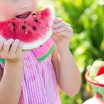 Healthy and Easy to Make Smoothies for Your Kids