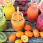 Tips to Make Smoothies Healthier